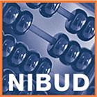 Nibud-logo
